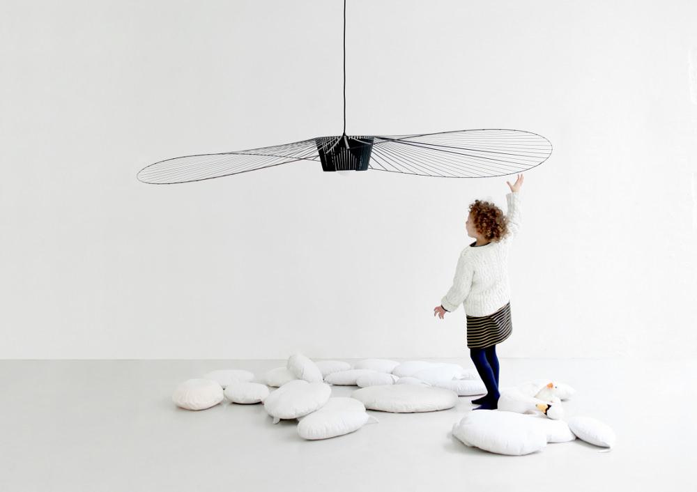interview constance guisset blog esprit design. Black Bedroom Furniture Sets. Home Design Ideas