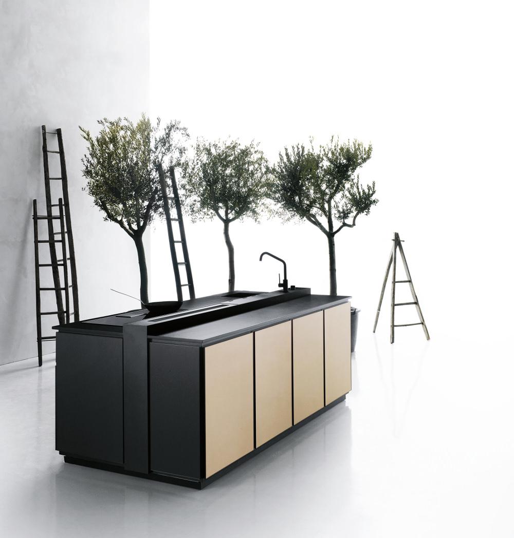 Interview-designer-Patricia-Urquiola-blog-espritdesign-cuisine-boffi-15