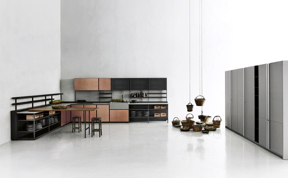 Interview-designer-Patricia-Urquiola-blog-espritdesign-cuisine-boffi-19