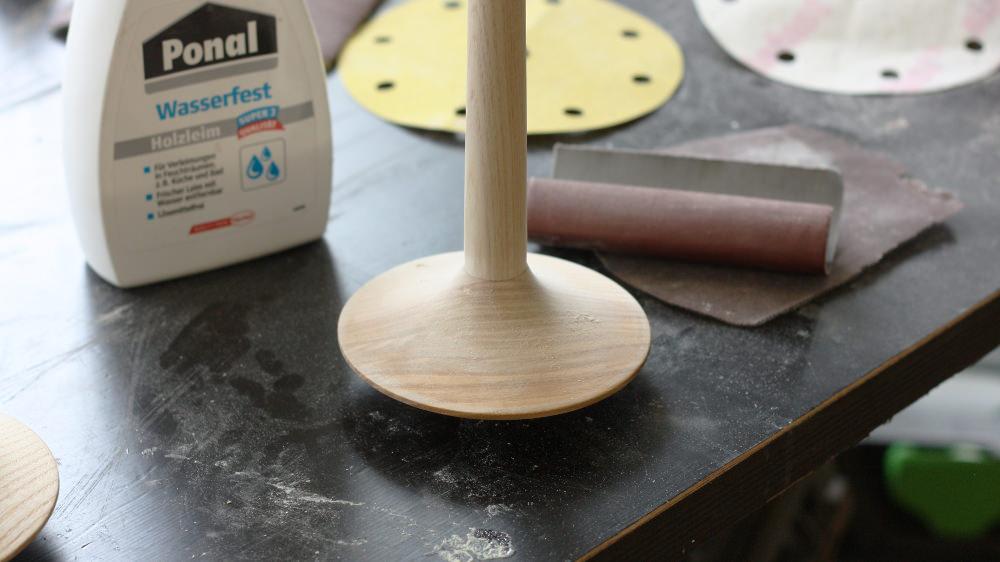 La Kermesse du Design projet Dessine moi une Quille