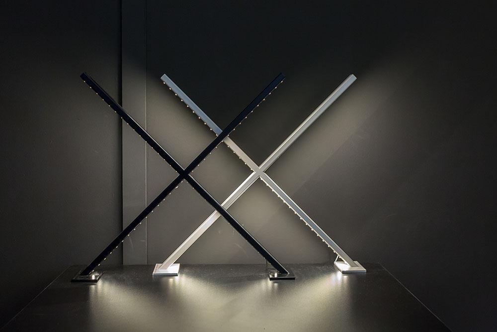 Lampes led par Le Deun Luminaires
