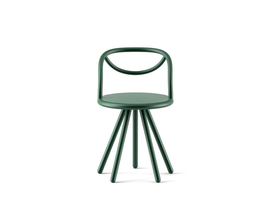 RAY CHAIR chaise par Lera Moiseeva