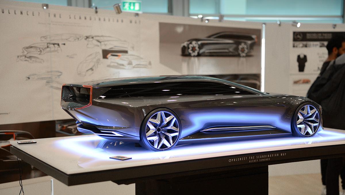 [Présentation] Le design par Volvo - Page 2 Volvo-Opulence-concept-car-vision-2027-design-Alexey-Semenov-blog-espritdesign-11