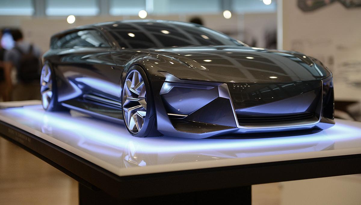 [Présentation] Le design par Volvo - Page 2 Volvo-Opulence-concept-car-vision-2027-design-Alexey-Semenov-blog-espritdesign-12
