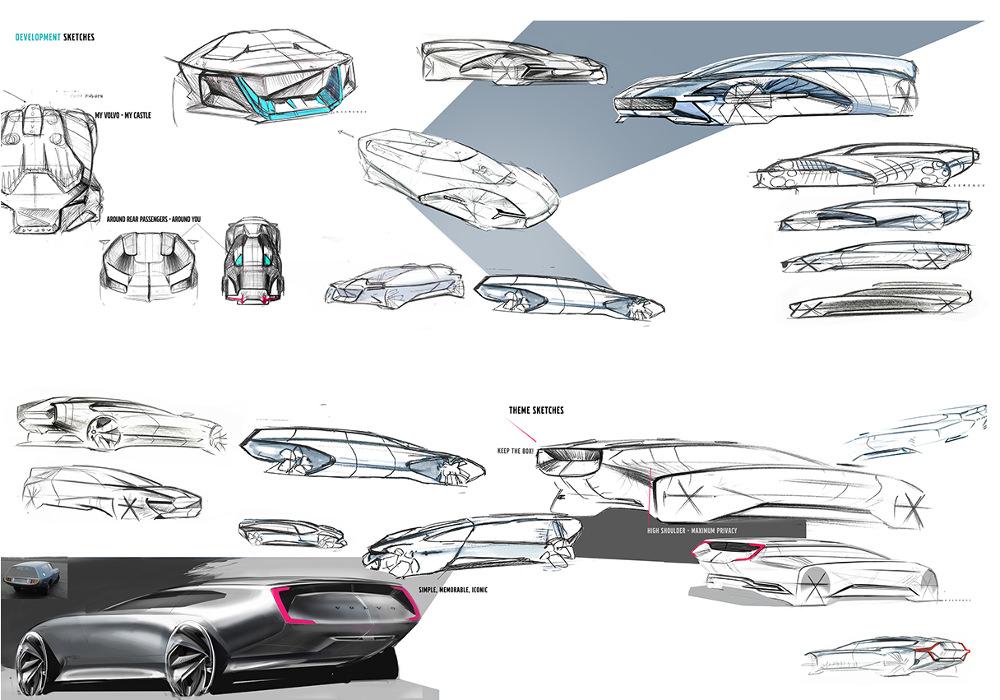 [Présentation] Le design par Volvo - Page 2 Volvo-Opulence-concept-car-vision-2027-design-Alexey-Semenov-blog-espritdesign-25