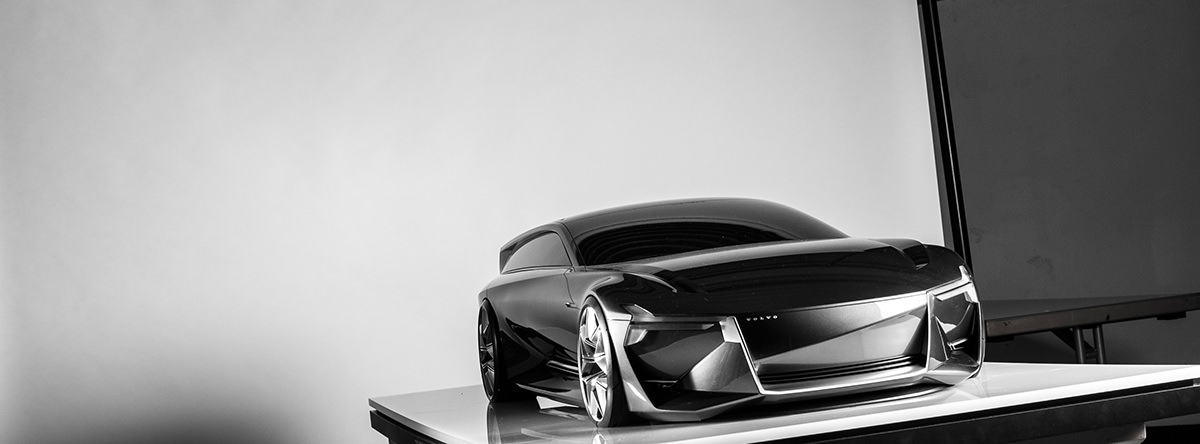 [Présentation] Le design par Volvo - Page 2 Volvo-Opulence-concept-car-vision-2027-design-Alexey-Semenov-blog-espritdesign-5