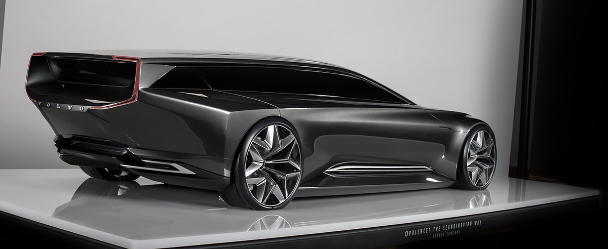 [Présentation] Le design par Volvo - Page 2 Volvo-Opulence-concept-car-vision-2027-design-Alexey-Semenov-blog-espritdesign-7