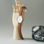 CONCOURS : Deux montres VASCO Watch à GAGNER
