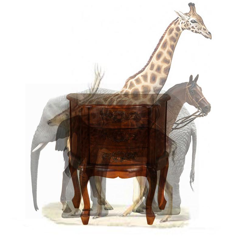 Pull-me-to-live-tiroir-animal-design-Juno-Jeon-blog-espritdesign-4
