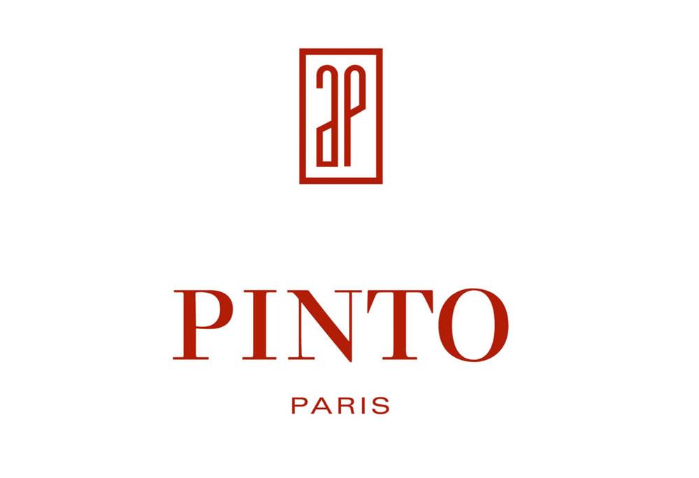 Voyage au cœur de l'univers Pinto Paris
