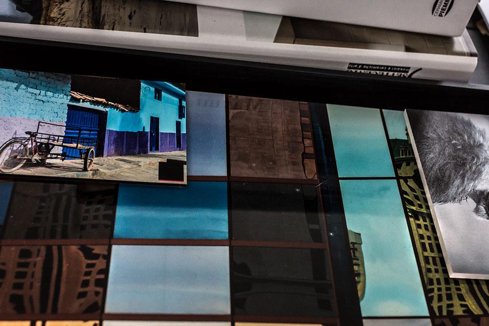 © Seen By Kloé pour Blog Esprit Design