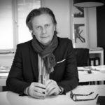 Rencontre avec Jean-Philippe Nuel
