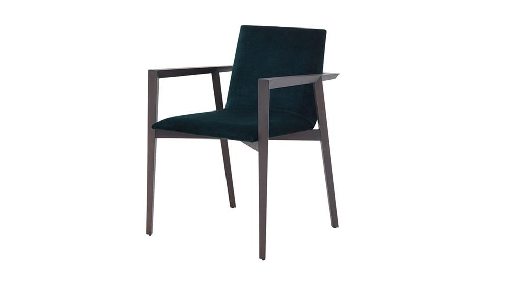 agence nuel c agence nuel gilles trillard agence nuel. Black Bedroom Furniture Sets. Home Design Ideas