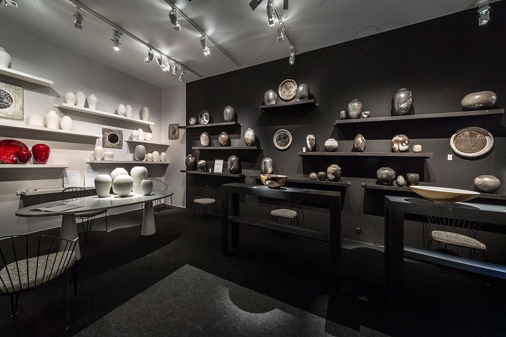Galerie Swami © Seen By Kloé pour Blog Esprit Design