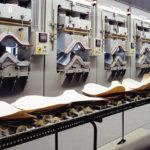 Histoire du design : La série 7TM par Arne Jacobsen