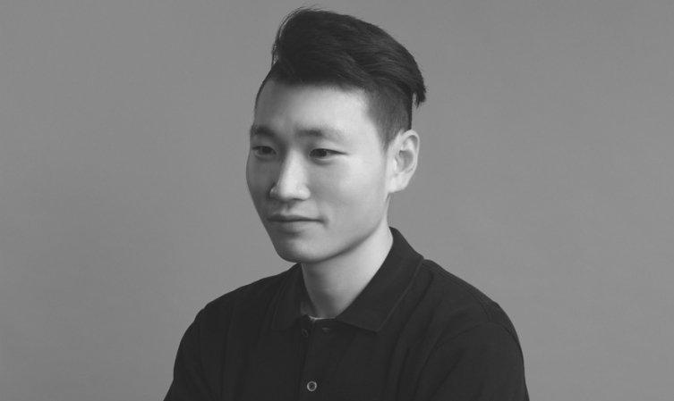 Myungsik Jang