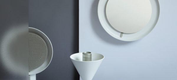 salle de bain archives blog esprit design. Black Bedroom Furniture Sets. Home Design Ideas
