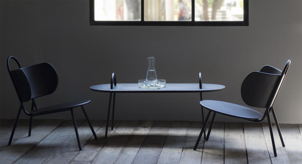 Collection SWIM par Margaux Keller pour Bibelo