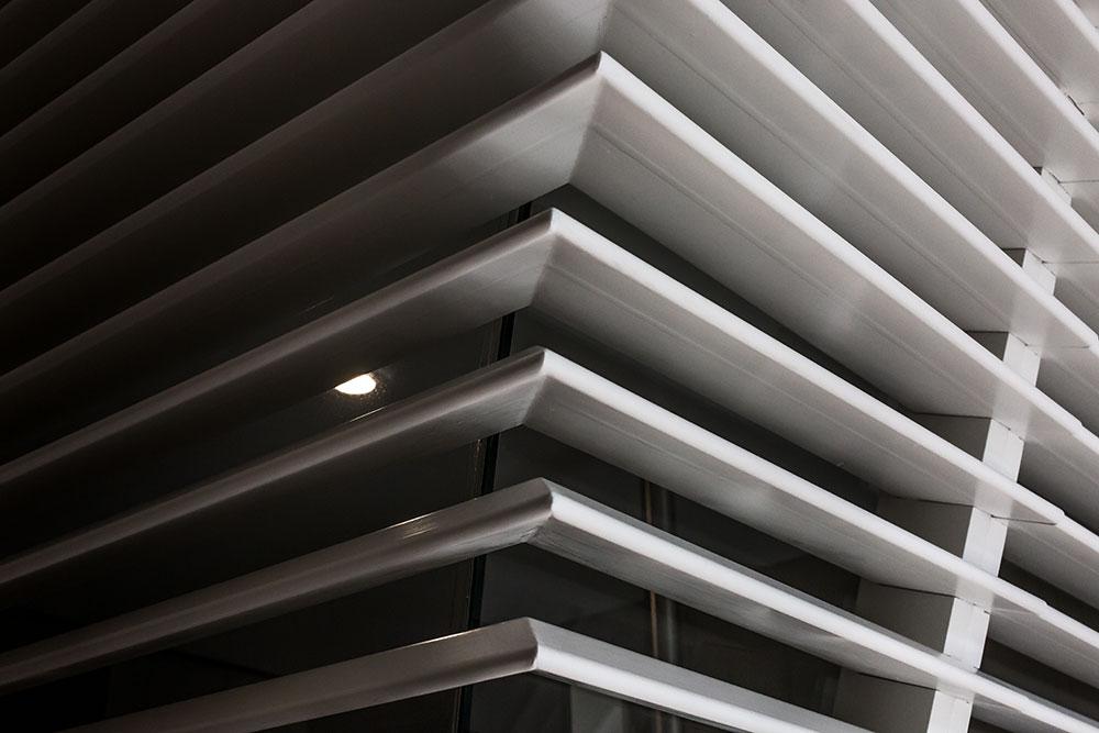 OKKO-Hotel-Cannes_04