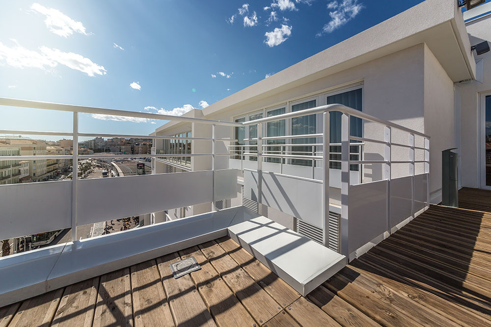 OKKO-Hotel-Cannes_19
