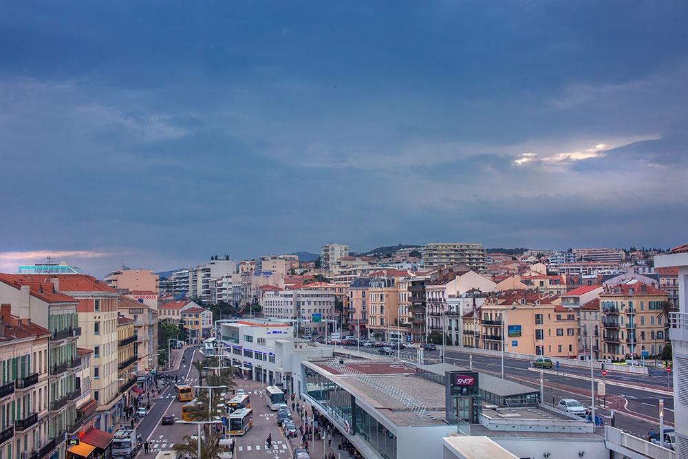 OKKO-Hotel-Cannes_20