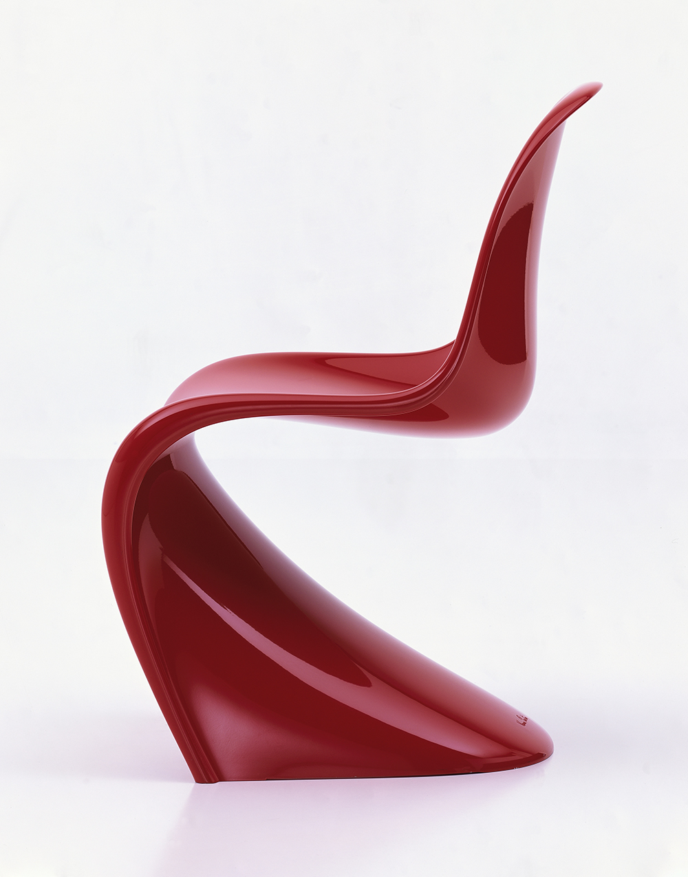 3 Panton Chair Classic_91257_master