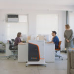 CLOTOO, LA START-UP QUI INVENTE LA PRODUCTION COLLABORATIVE 3D