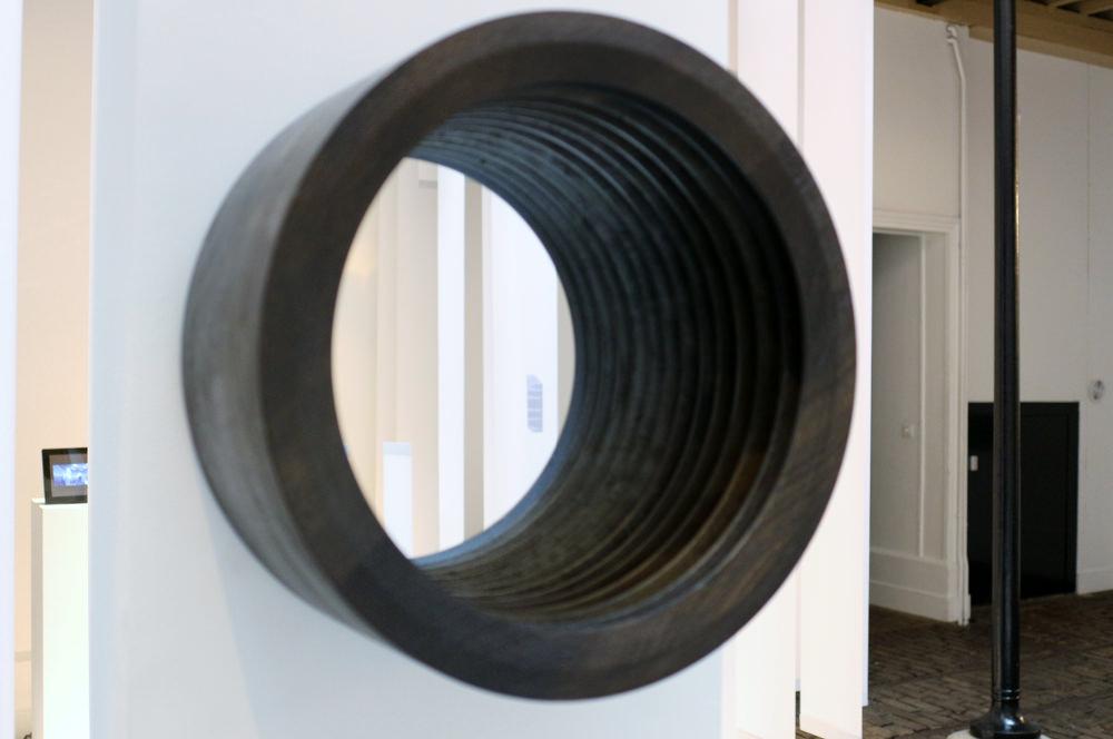 Exposition Dignes Design au Bastille Design Center