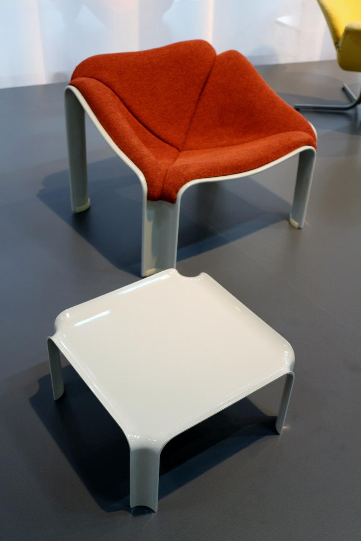 Reportage-Exposition-Pierre-Paulin-design-Centre-Pompidou-blog-espritdesign-11