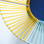 Shopping : The Cool Republic curated by Blog Esprit Design