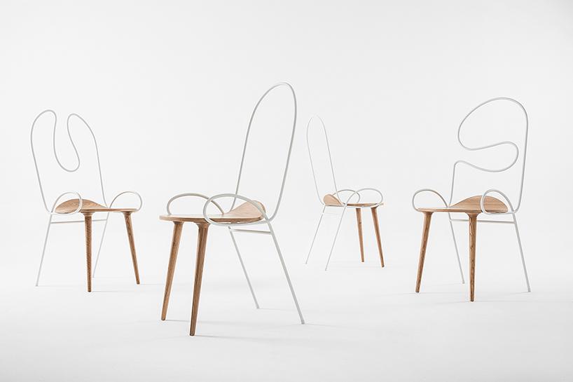 sylph-atelier-deshaus-chaise-blog-espritdesign-3