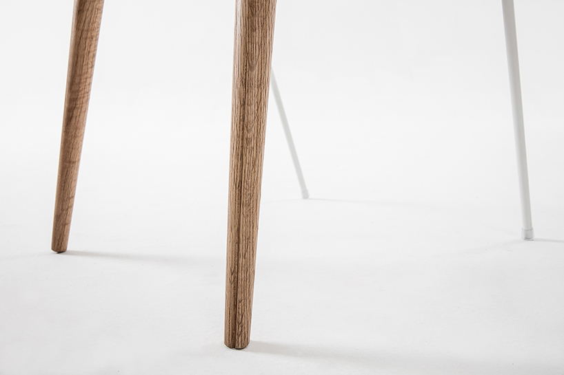 sylph-atelier-deshaus-chaise-blog-espritdesign-4