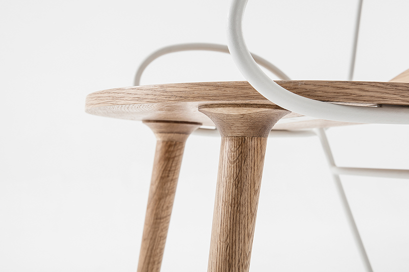 sylph-atelier-deshaus-chaise-blog-espritdesign-5