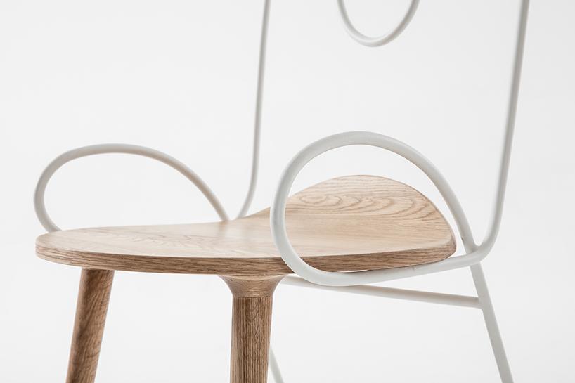 sylph-atelier-deshaus-chaise-blog-espritdesign-6