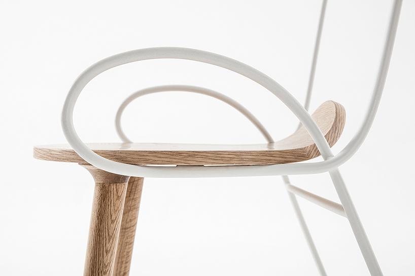 sylph-atelier-deshaus-chaise-blog-espritdesign-7