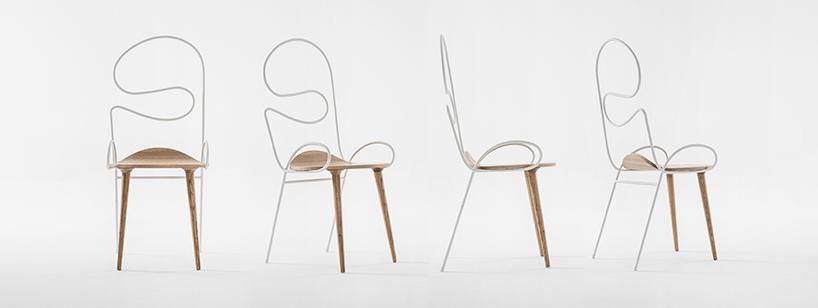 sylph-atelier-deshaus-chaise-blog-espritdesign-8