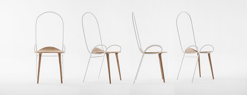 sylph-atelier-deshaus-chaise-blog-espritdesign-9