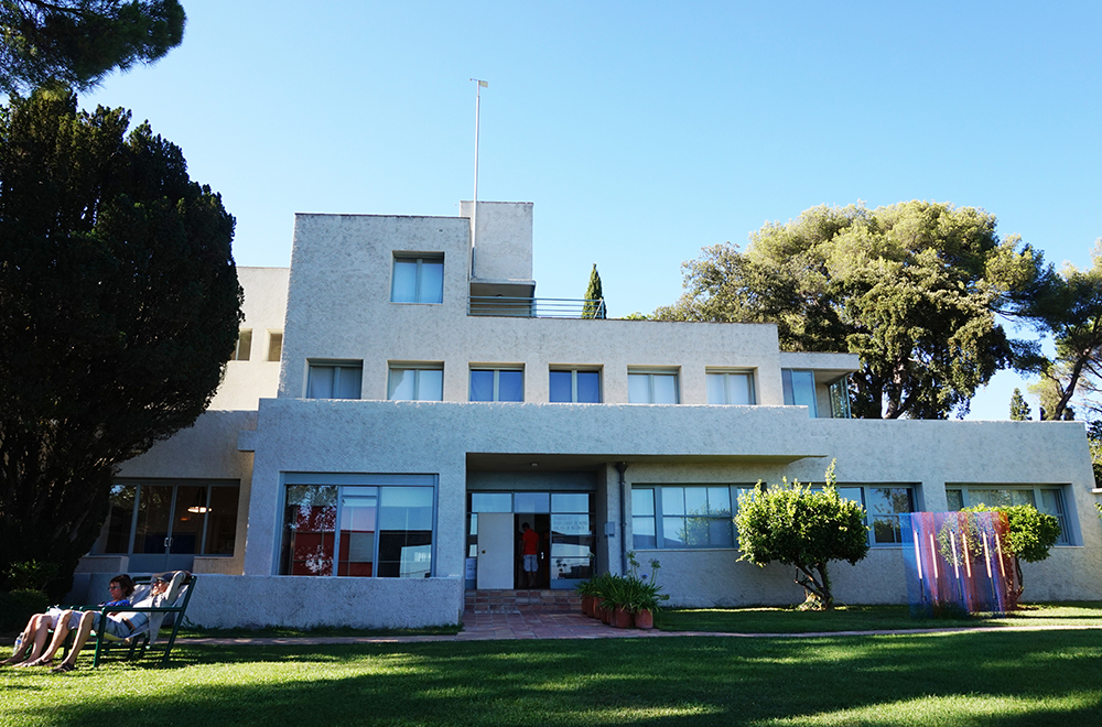 Architecture villa moderne 17 best images about for Architecture de villa moderne