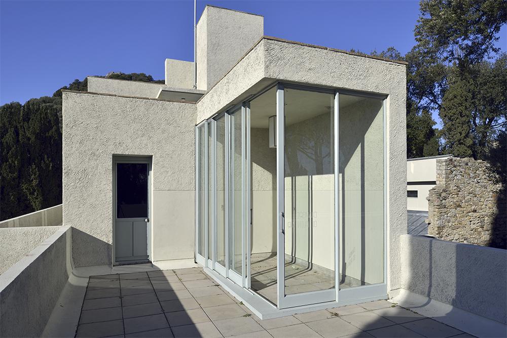 la villa noailles une architecture moderne blog esprit