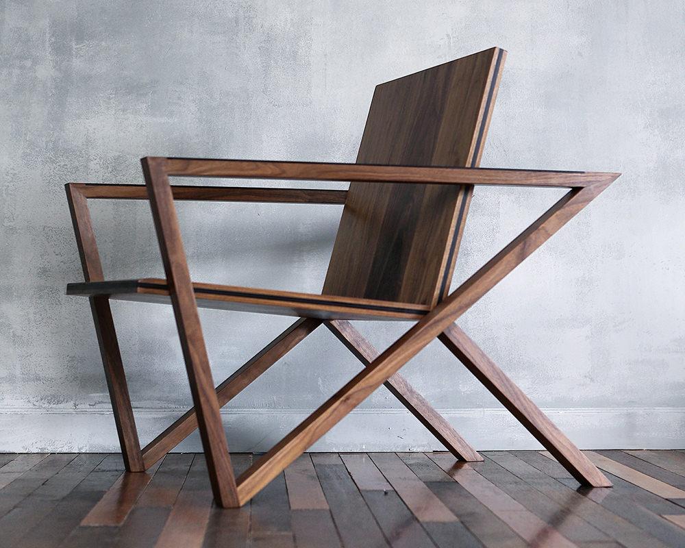 line-hyojoo-m-fauteuil-blog-espritdesign-3