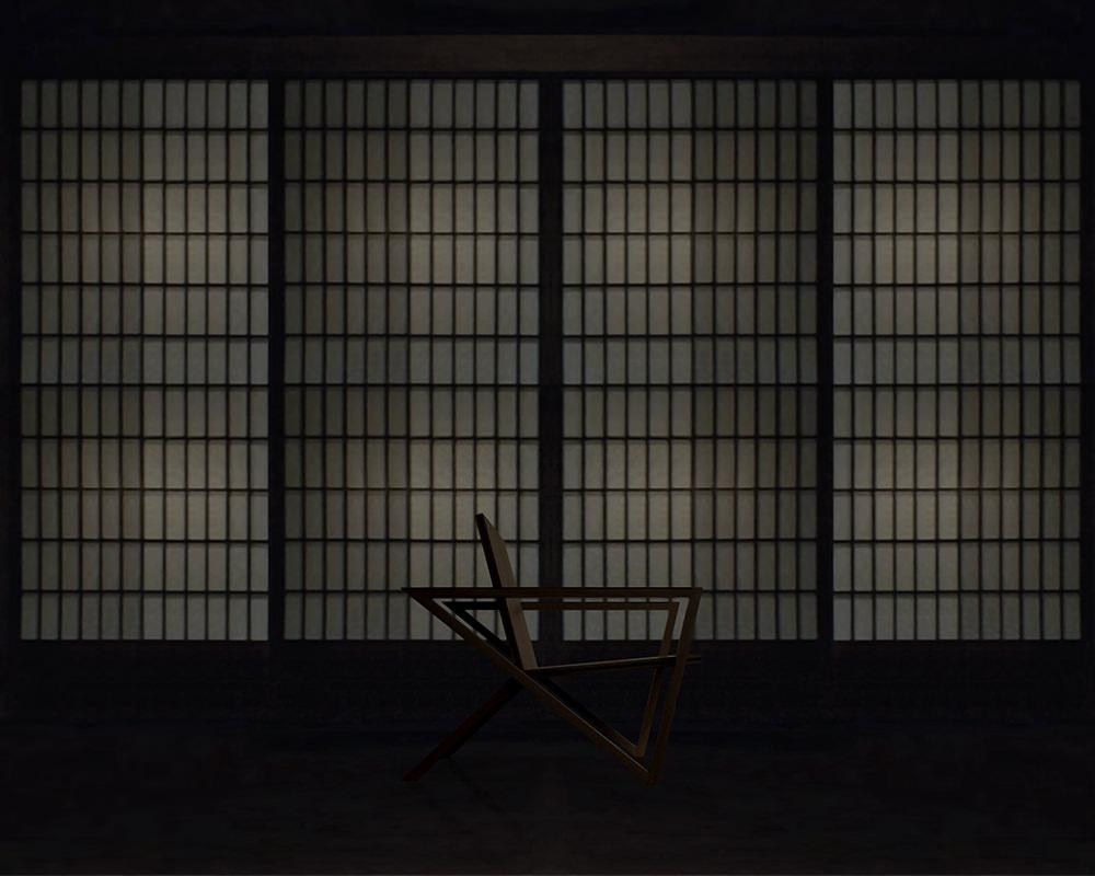 line-hyojoo-m-fauteuil-blog-espritdesign-5