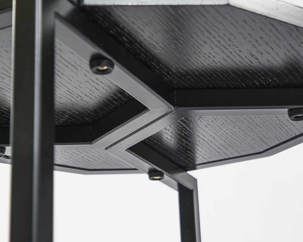 La chaise Spidy du studio Mario Alessiani