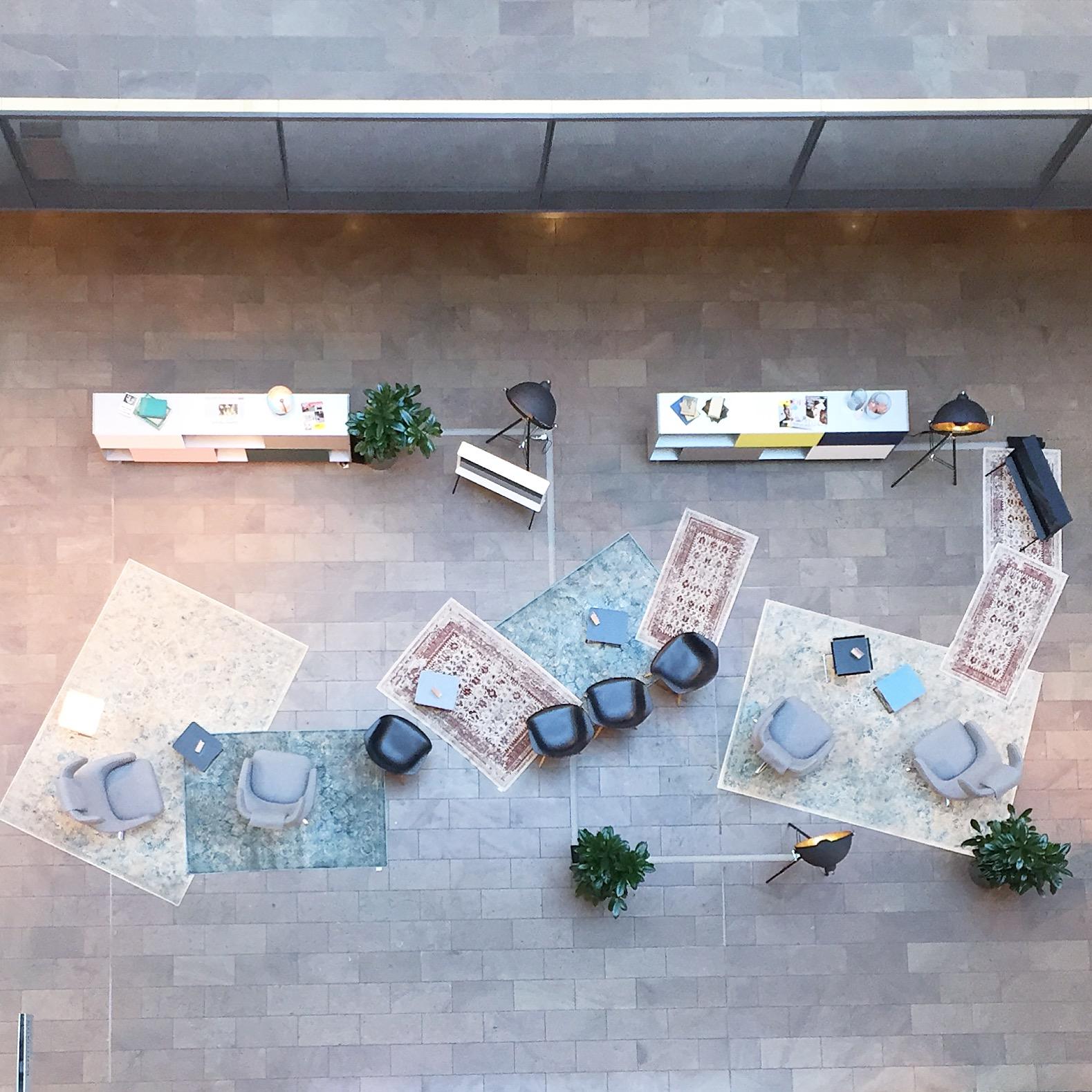 Bang & Olufsen présente ses nouveautés à l'IFA Berlin