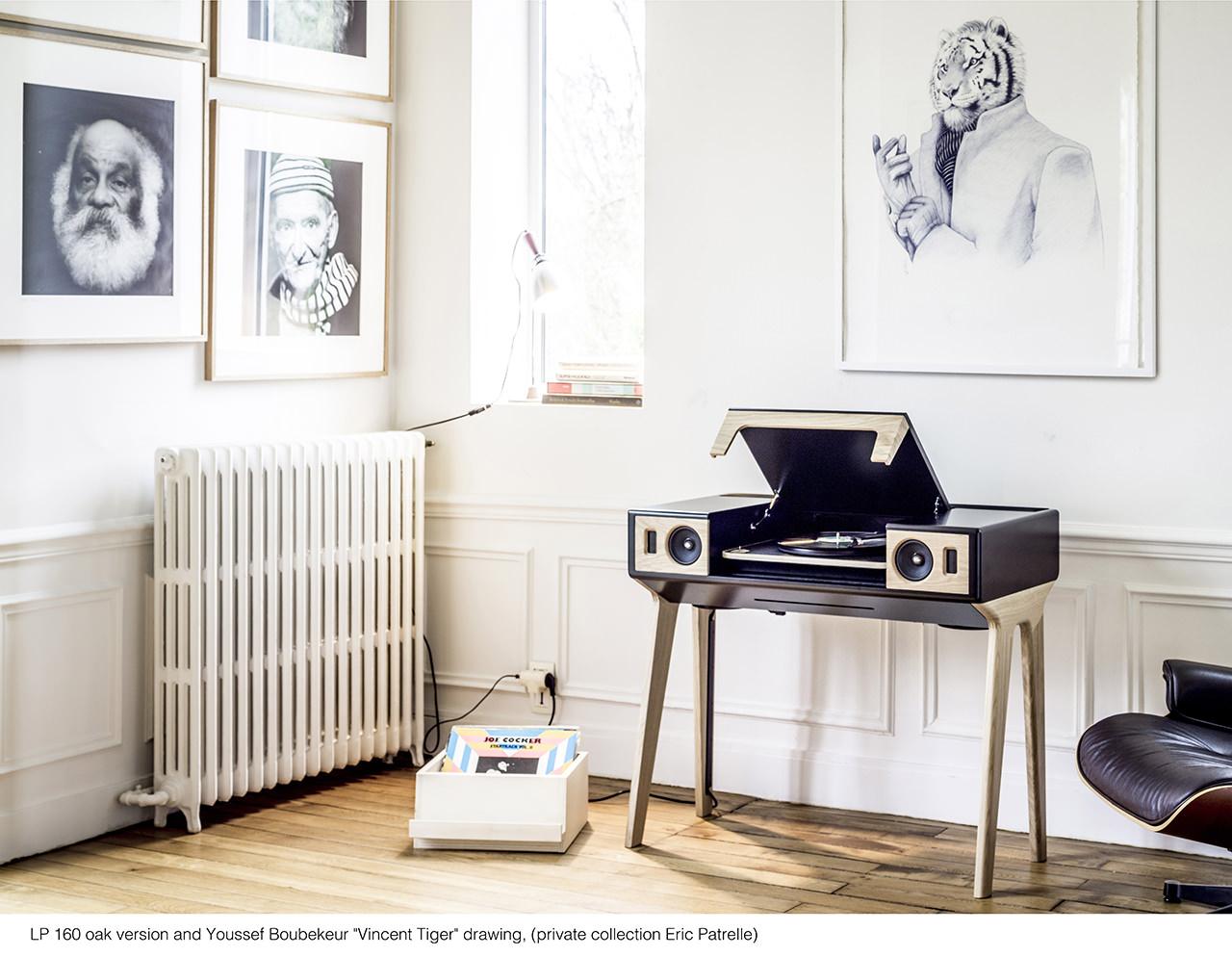 platine-ls-la-boite-concept-high-tech-blog-espritdesign-3