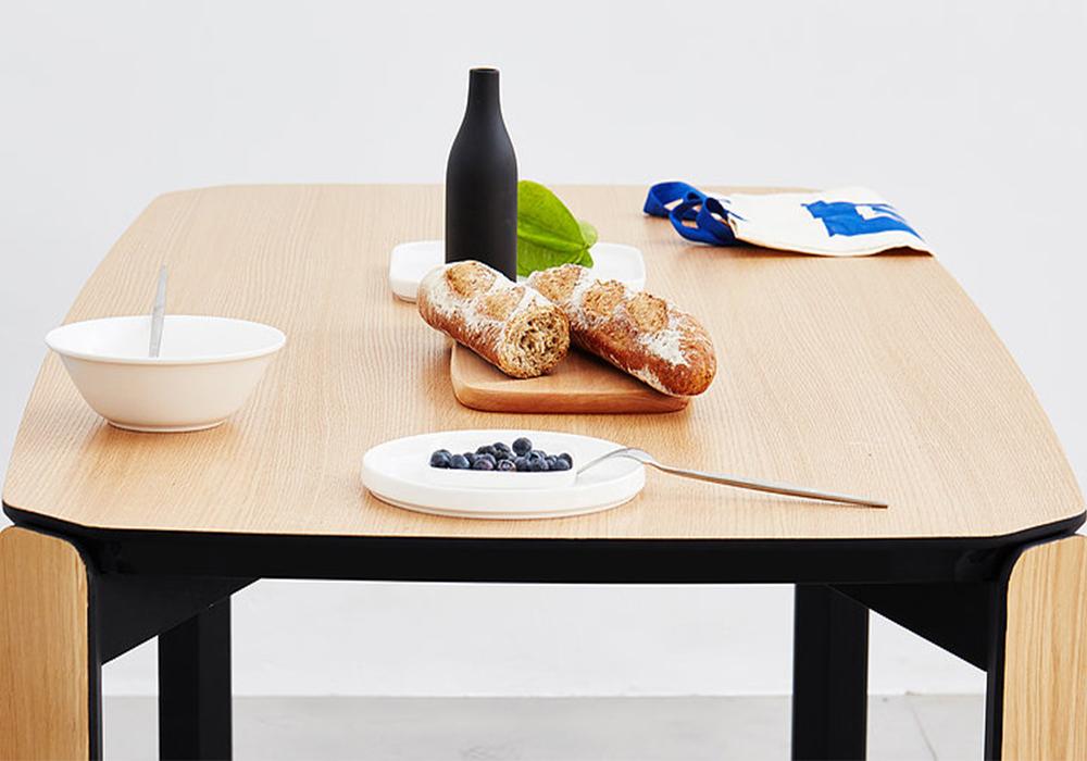45-laselva-studio-table-blog-espritdesign-5