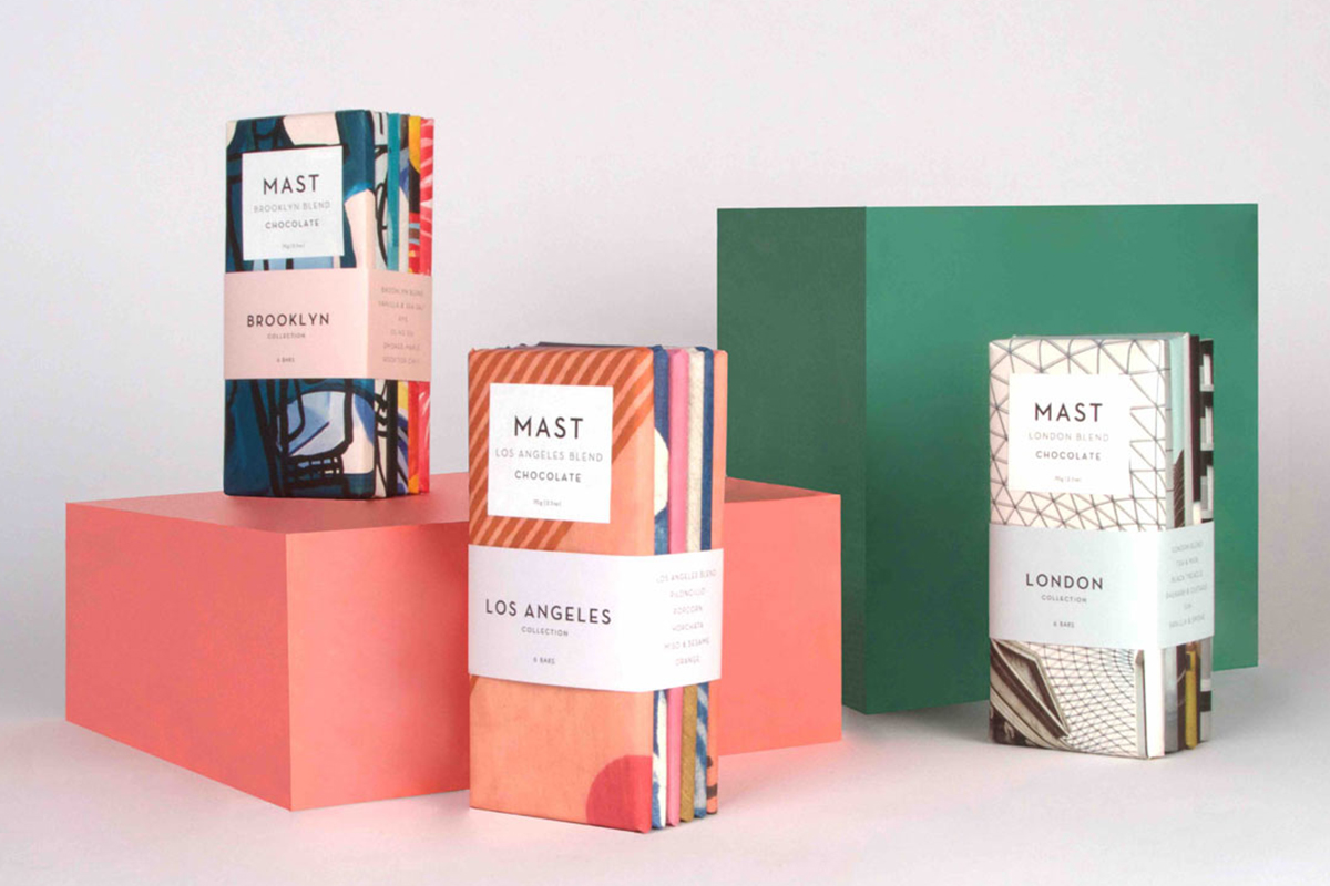 packaging-chocolat-vanille-the