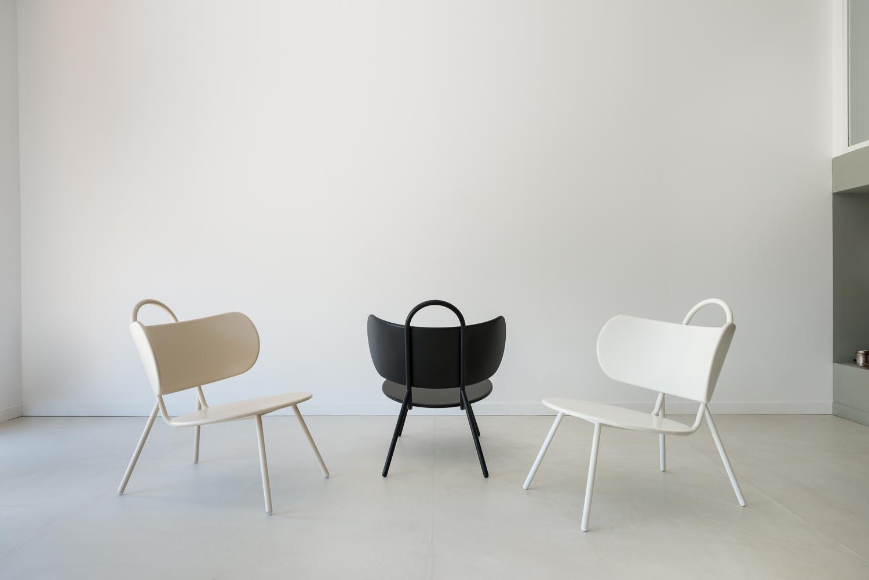 CONCOURS : Bibelo x Blog Esprit Design