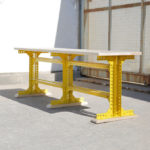 collection-detournement-diy-design-jorge-penades-blog-espritdesign-1