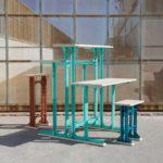 collection-detournement-diy-design-jorge-penades-blog-espritdesign-4