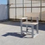 collection-detournement-diy-design-jorge-penades-blog-espritdesign-8